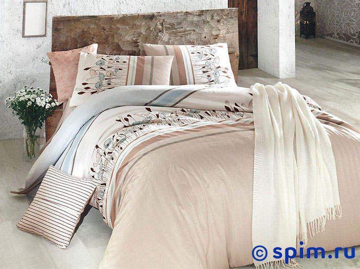 Постельное белье Issimo Pastella Евро-стандарт