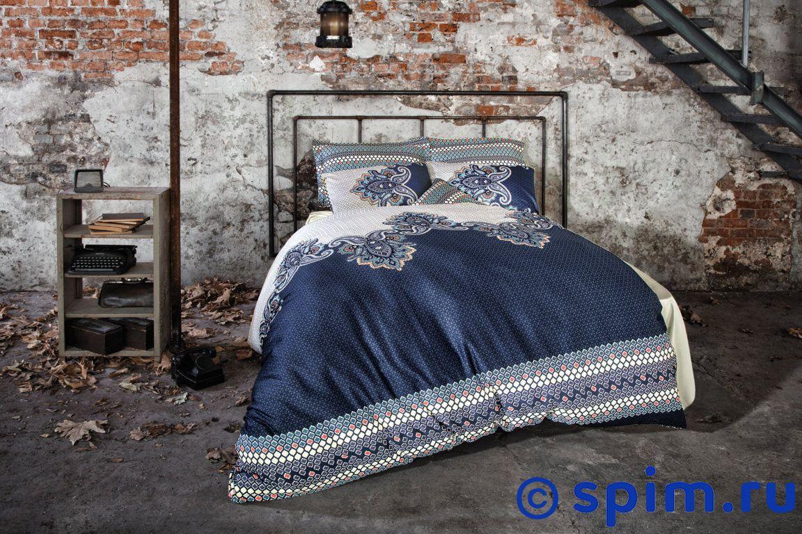 Постельное белье Issimo Brave Евро-стандарт постельное белье issimo salome евро стандарт
