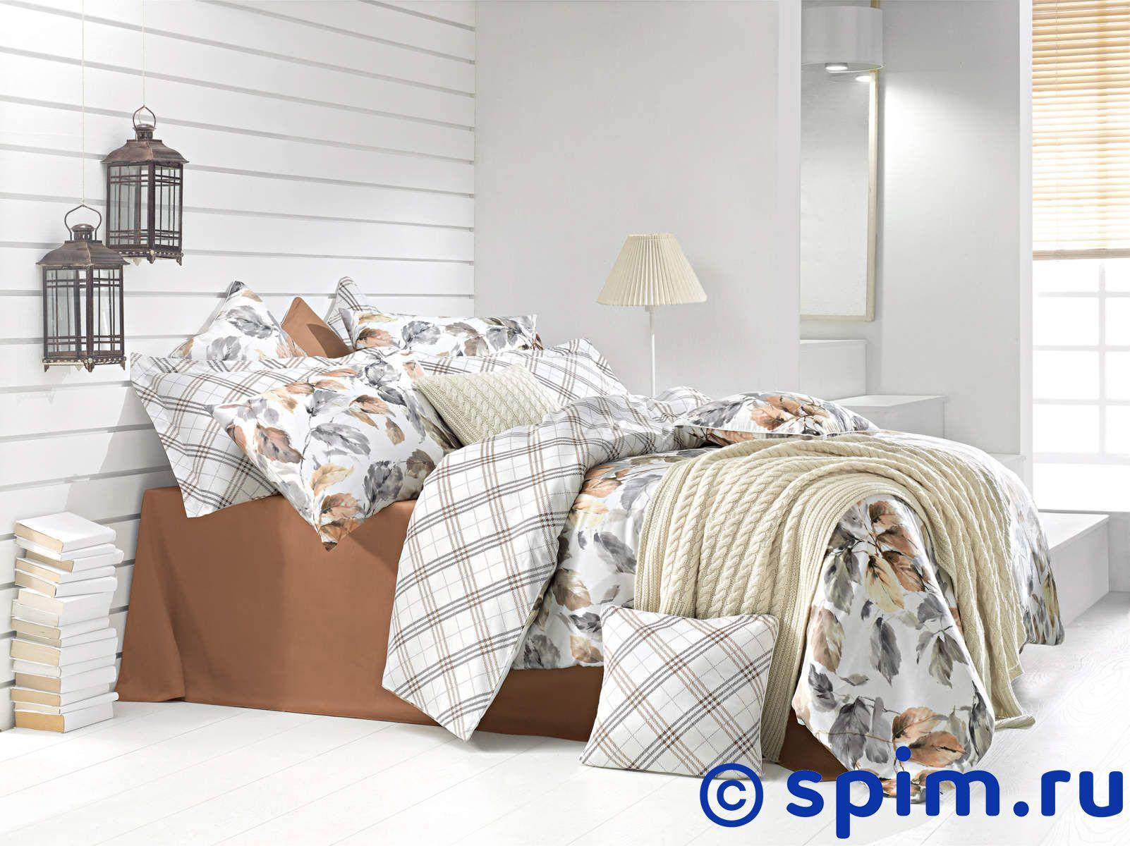 Постельное белье Issimo Dolores 1.5 спальное