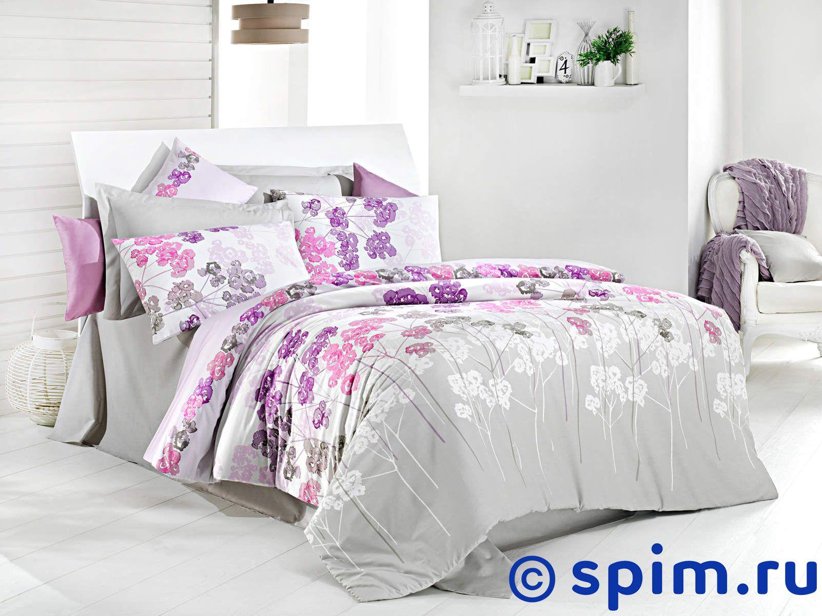 Постельное белье Issimo Elite 1.5 спальное