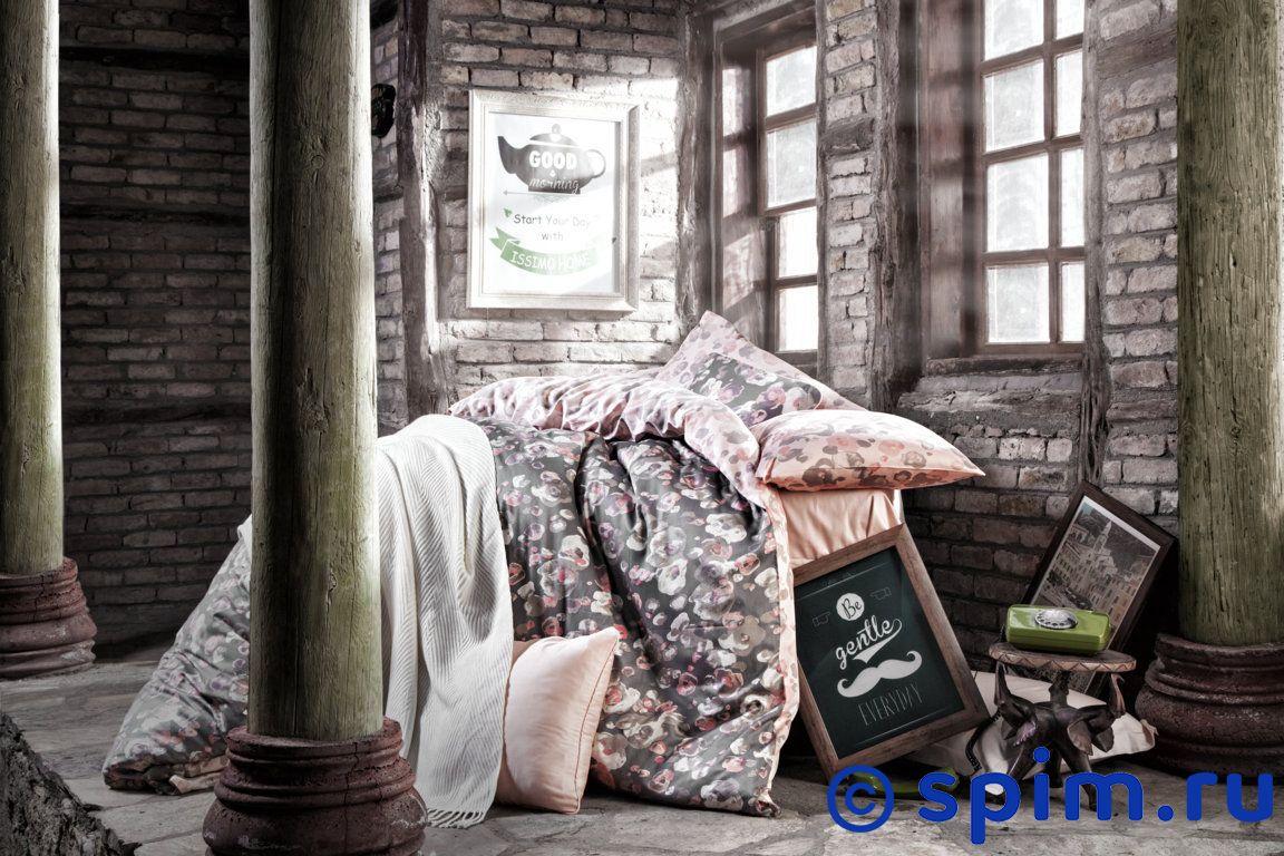 Постельное белье Issimo Misha 1.5 спальное