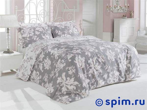 Постельное белье Issimo Rosy 1.5 спальное