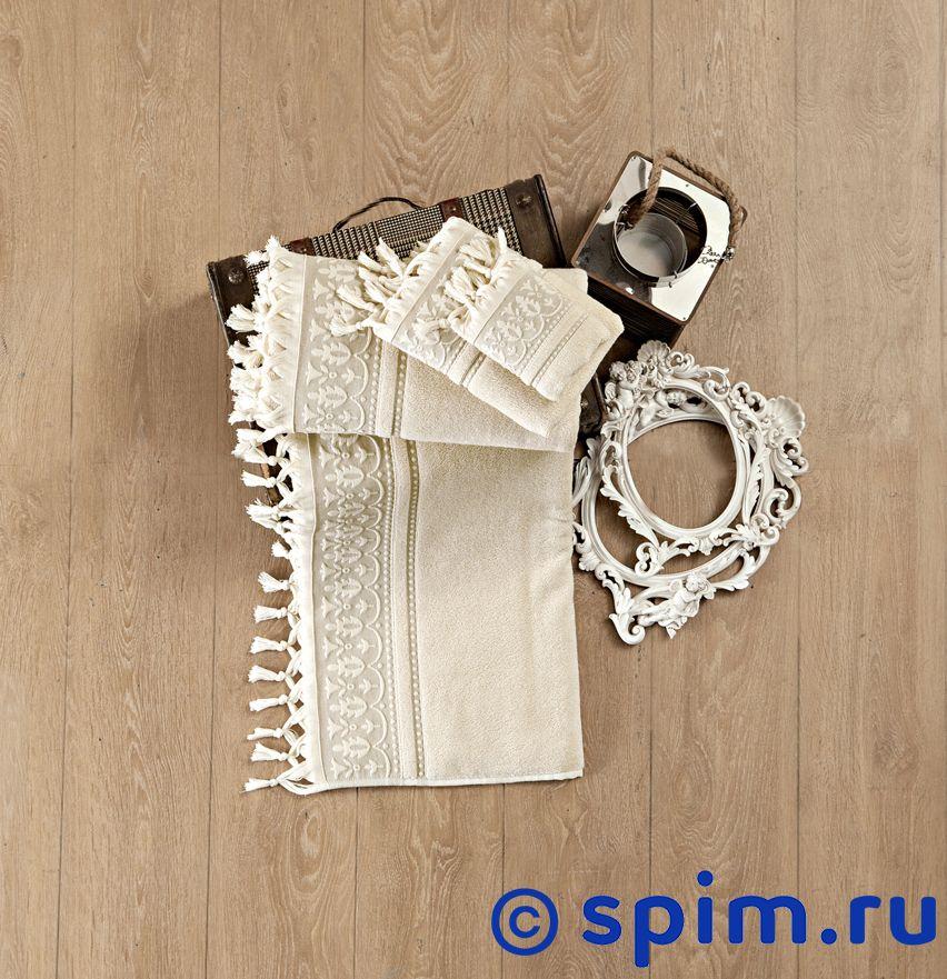 Полотенце Issimo Linus 70х140 см