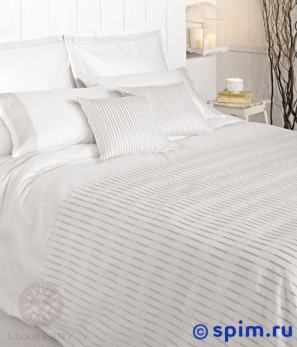 Постельное белье Luxberry Field 1.5 спальное