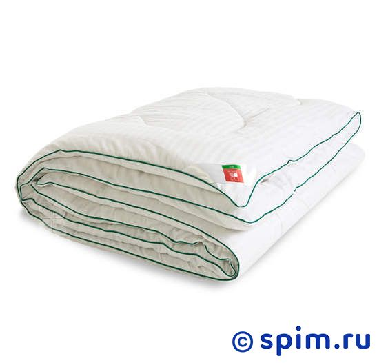 Одеяло Легкие сны Бамбоо, теплое 110х140 см одеяло теплое легкие сны бамбук наполнитель бамбуковое волокно 172 х 205 см