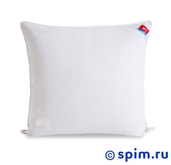 Подушка Легкие сны Искушение 50