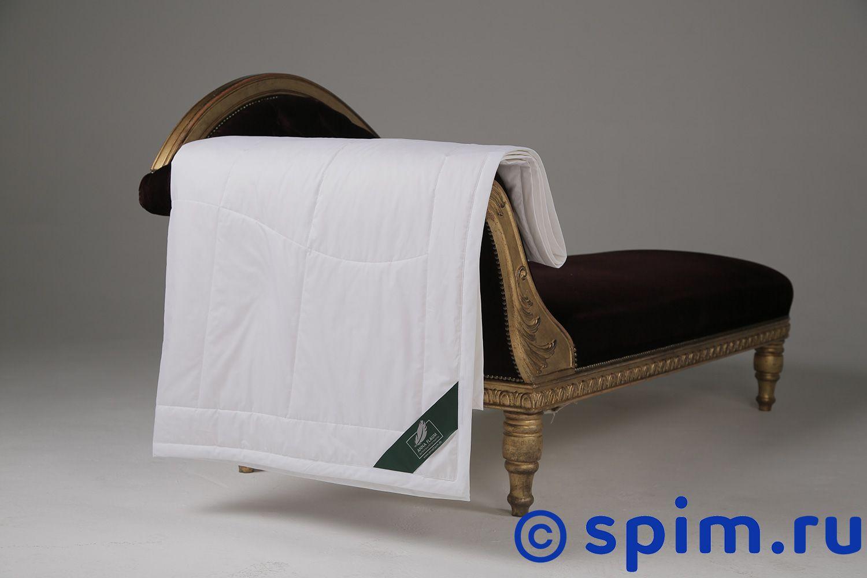 Одеяло Anna Flaum Merino, легкое 150х200 см