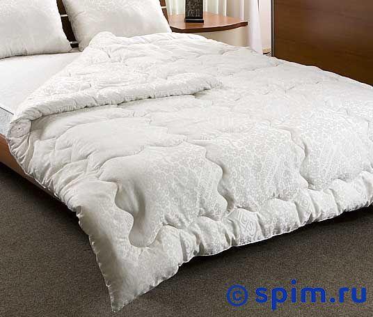 Одеяло Primavelle Silver Antistress (ткань x-static с серебром) 140x205