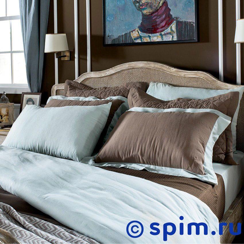 Постельное белье Casual Avenue Hampton Евро-стандарт