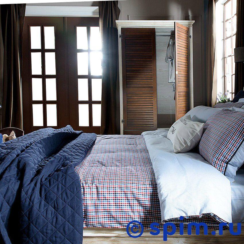 Постельное белье Casual Avenue Richmond Евро-стандарт