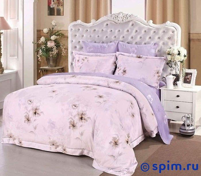 Постельное белье Asabella 633 Евро-стандарт