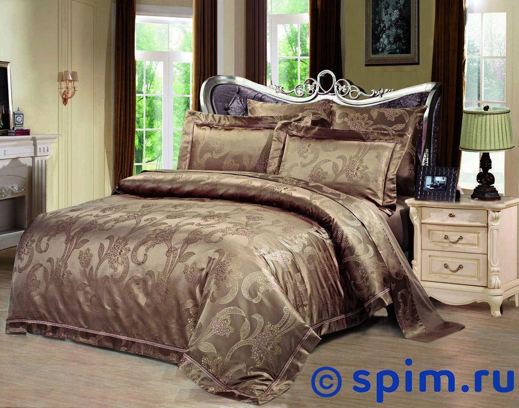 Постельное белье Asabella 665 Евро-стандарт