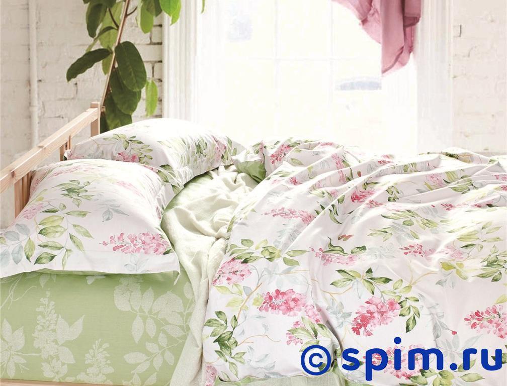 Постельное белье Asabella 755 1.5 спальное