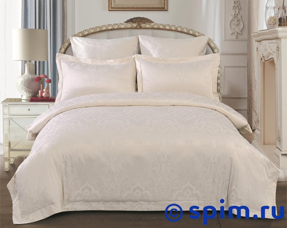 Постельное белье Asabella 765 Евро-стандарт
