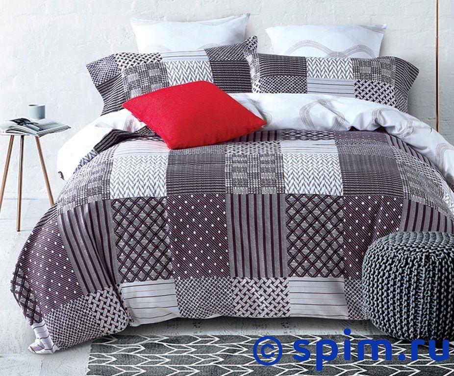 Постельное белье Asabella 785 Евро-стандарт постельное белье issimo salome евро стандарт