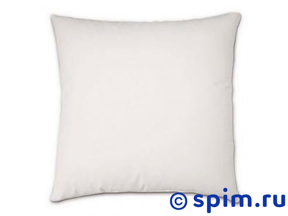 Подушка для декоративной наволочки Asabella