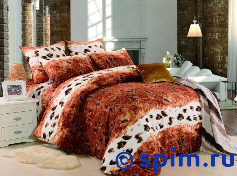Постельное белье Kazanov.a. Гепард 1.5 спальное