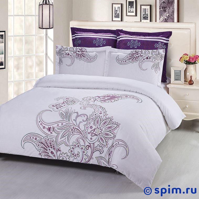 Комплект Kingsilk С-55 1.5 спальное