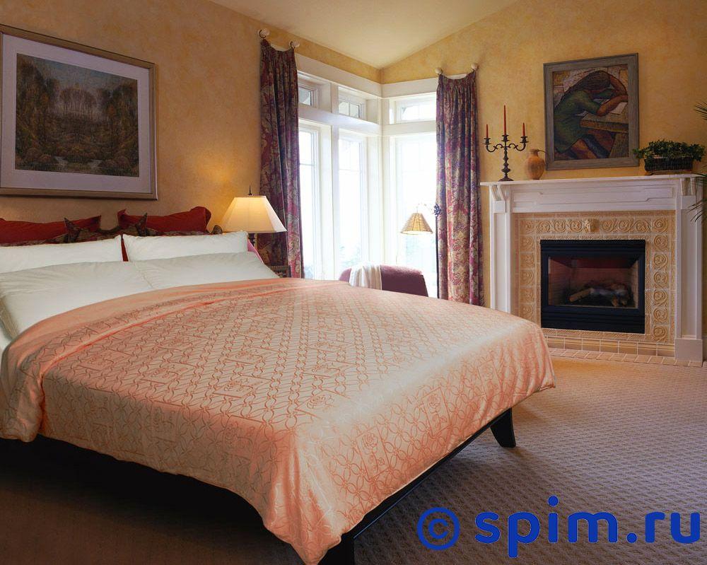 Купить со скидкой Шелковое одеяло Kingsilk Элит летнее 200х220 см