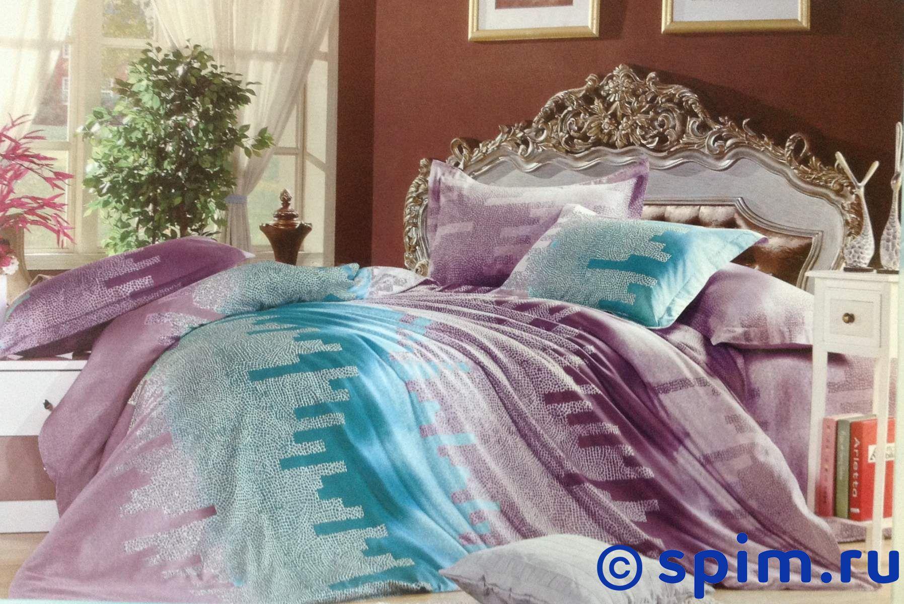 Постельное белье KingSilk Vx-41 1.5 спальное
