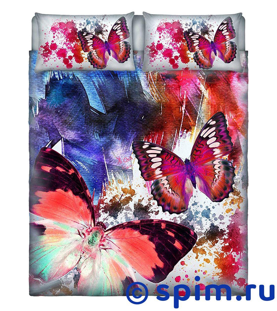 Постельное белье Matteo Bosio Dg-Ko 644-Мв Евро-стандарт lacywear dg 12 sim