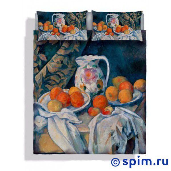 Купить Постельное белье Matteo Bosio SD 04-Мв Евро-стандарт, SD 04-МВ