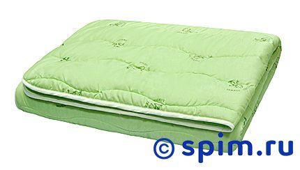 Одеяло Бамбук OL-tex зимнее 140х205 см