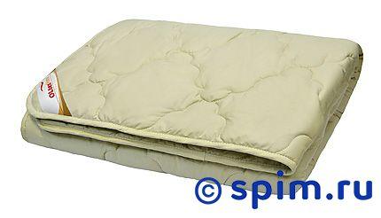Одеяло Шерсть верблюда OL-tex зимнее 140х205 см