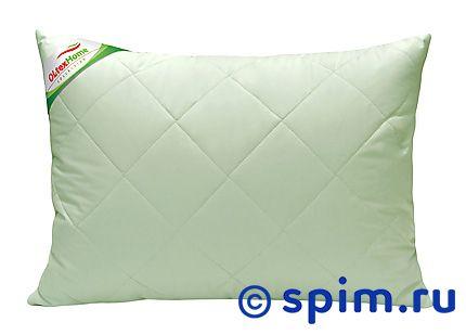 Подушка Бамбук OL-tex 40х60