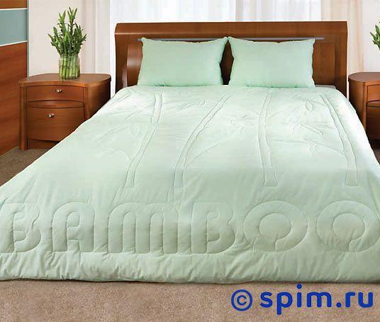 где купить Одеяло Primavelle Bamboo (бамбук) 140x205 по лучшей цене