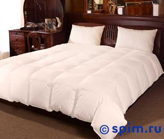 Одеяло пуховое Primavelle Brigitta light (гусиный пух 1 кат) 140x205
