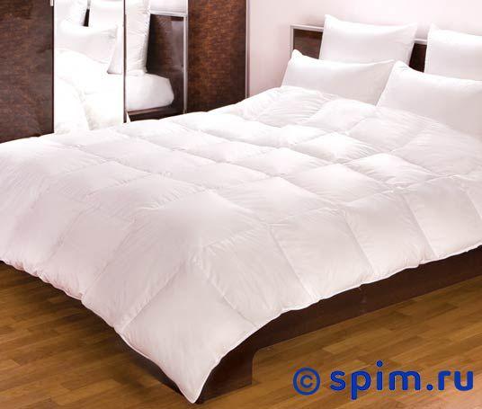 Одеяло Primavelle Felicia light (гусиный пух 140x205