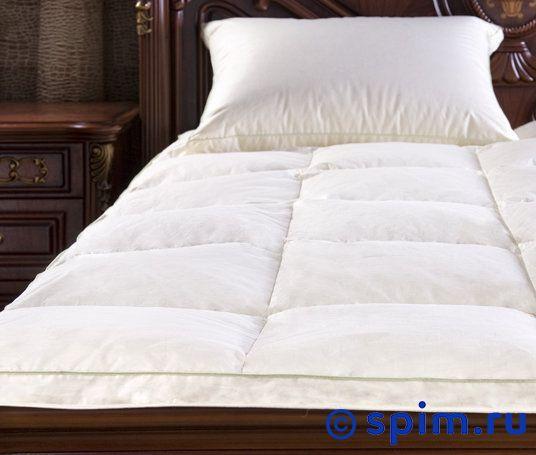 Одеяло пуховое Manuela 200х220 см