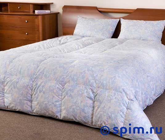 Одеяло пуховое Primavelle Penelope (гусиный пух 1 кат) 140x205