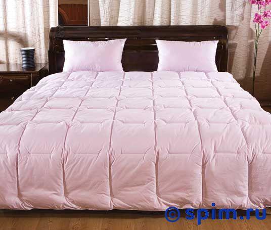 Одеяло пуховое Primavelle Tiziana (гусиный пух 1 кат) 140x205
