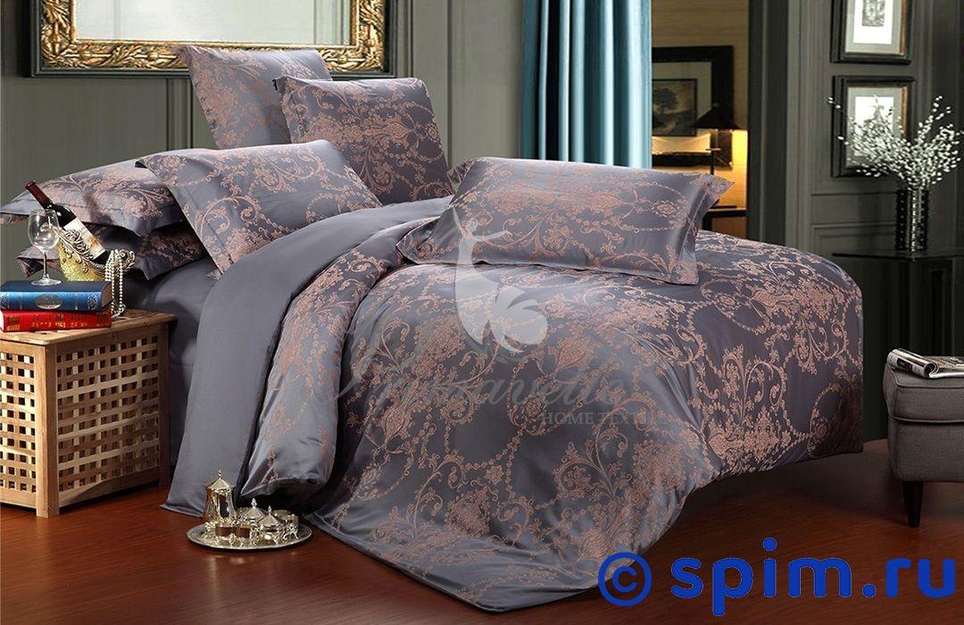 Комплект Анкори Primavelle 2 спальное