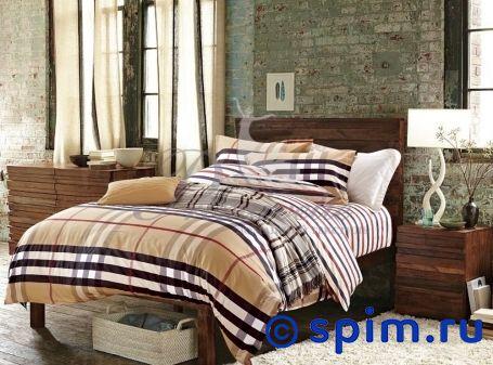 Постельное белье Barbara Primavelle 1.5 спальное