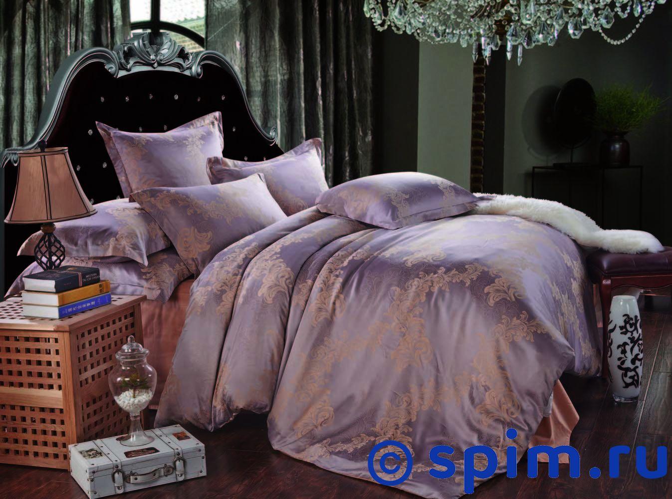 Комплект Эвора Primavelle 2 спальное
