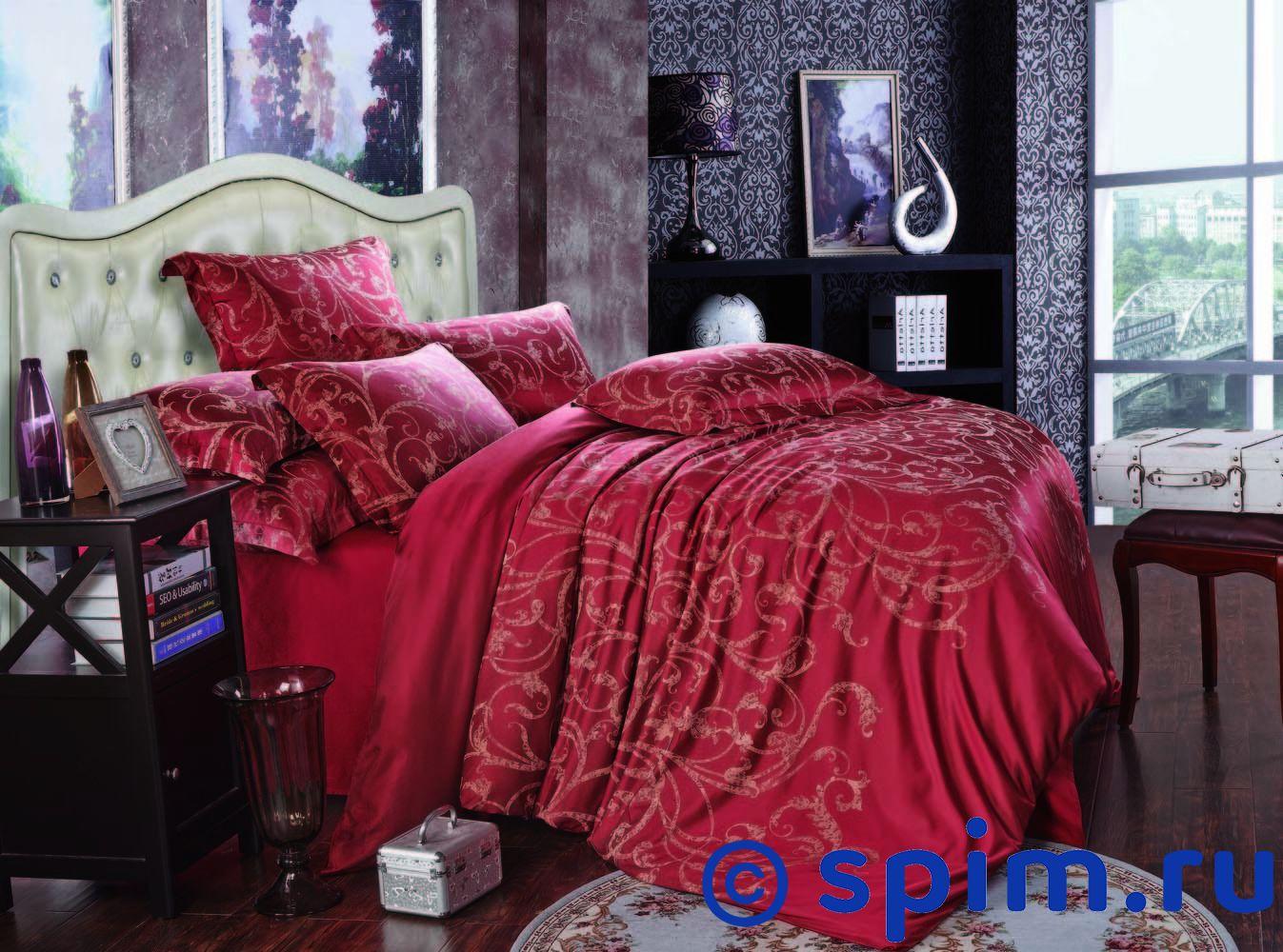 Комплект Ливорно Primavelle 2 спальное