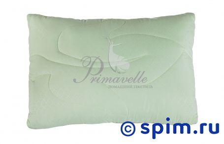 Подушка Primavelle Melissa 70х70