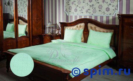 Одеяло Primavelle Melissa 140х205 см