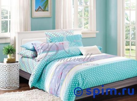 Постельное белье Miss Primavelle 1.5 спальное