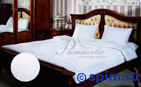 Одеяло Primavelle Afina 200х220 см