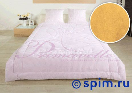 Одеяло Herbal 140х205 см
