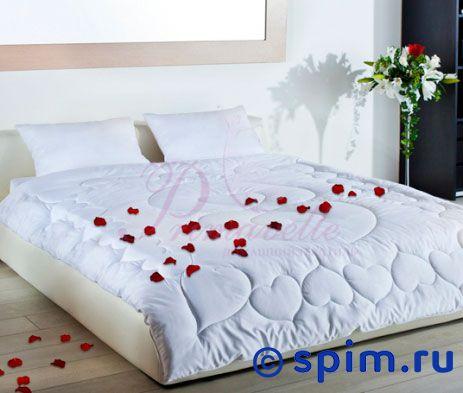 Одеяло Primavelle Wedding 170х200 см