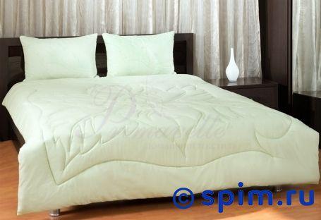 Одеяло Primavelle Ortica 140х205 см