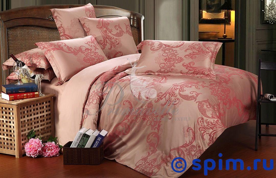 Постельное белье Овьедо Primavelle Двуспальное комплект постельного белья primavelle овьедо