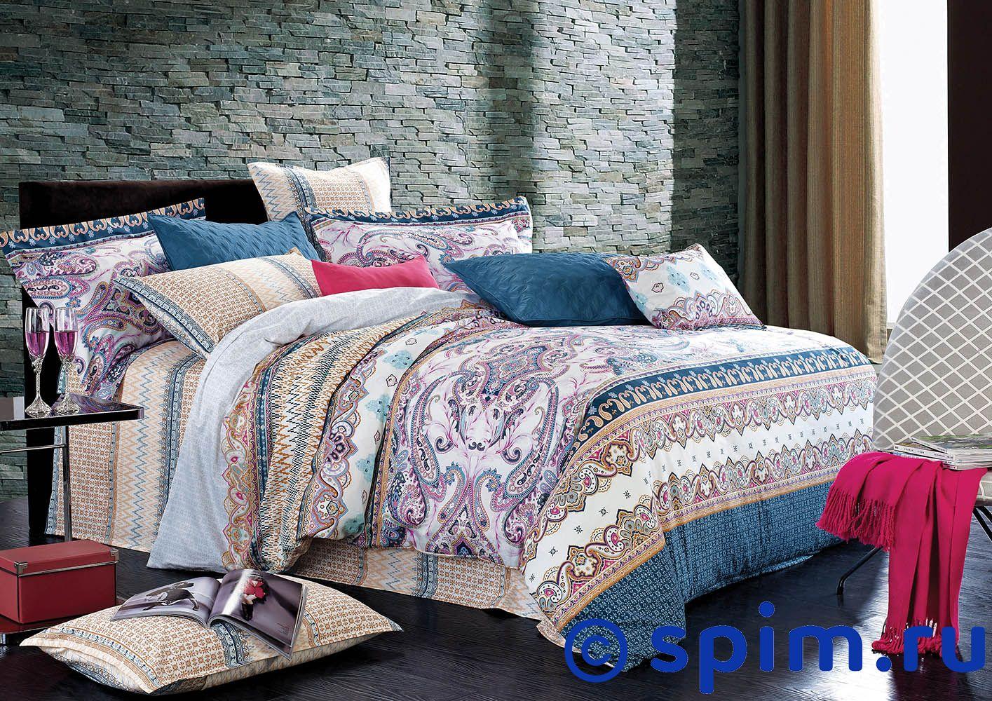 Постельное белье Paria Primavelle 1.5 спальное