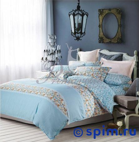 Постельное белье Romantic Primavelle 1.5 спальное