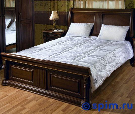 Одеяло Primavelle Samanta 140x205